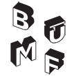 BUMF:Gallery